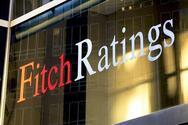Fitch: Επιβεβαίωσε την αξιολόγηση «BB» για την Ελλάδα