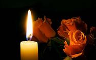 Κάτω Αχαΐα - Θρήνος στην κηδεία της 8χρονης Ειρήνης που πέθανε στο Μπέργκαμο της Ιταλίας