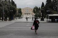 Βατόπουλος: 'Τι γίνεται με τις μεταλλάξεις'
