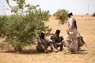 Σουδάν: Τουλάχιστον 250 νεκροί στις συγκρούσεις στο Νταρφούρ