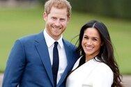 Ο πρίγκιπας Χάρι «τα βάζει» με τα social media