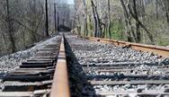 18χρονος τραυματίστηκε θανάσιμα από τρένο ενώ γυρνούσε βίντεο για το TikTok