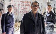 «Έτερος Εγώ»: Η πρώτη ελληνική σειρά στο Netflix;