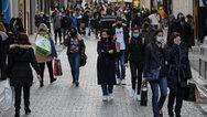 Δερμιτζάκης - Κορωνοϊός: Να μπει κόφτης στα SMS αν γίνει κατάχρηση