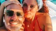Έλενα Ακρίτα: «Δυο ωραίοι άνθρωποι η Μαίρη Συνατσάκη και ο Νίκος Μουτσινας»