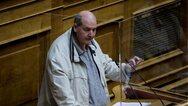 Φίλης: Το «Απαρτχάιντ» του πιστοποιητικού εμβολιασμού να το βγάλει από το μυαλό ο κ. Μητσοτάκης