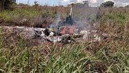 Βραζιλία: Συνετρίβη αεροπλάνο με μέλη ποδοσφαιρικής ομάδας