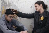 Διεθνές Φεστιβάλ Κινηματογράφου Ολυμπίας - Τιμά τα θύματα του Ολοκαυτώματος με την προβολή ταινιών