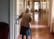Covid 19: Συναγερμός σε γηροκομείο στο Μαρούσι - Περισσότερα από 40 κρούσματα