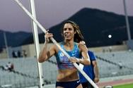 Στεφανίδη: Οι Ολυμπιακοί Αγώνες πρέπει να γίνουν ακόμα και χωρίς την παρουσία θεατών