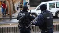 Κωνσταντινούπολη: Επίθεση με μαχαίρι κατά τριών Ρώσων τουριστών