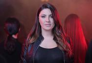 'Deja Vu' - Νέο τραγούδι από την Έλενα Παπαρίζου