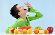 Οι καθημερινές συνήθειες που ενισχύουν το ανοσοποιητικό
