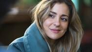 Η Νατάσσα Μποφίλιου παρουσιάζει τα νέα της τραγούδια για πρώτη φορά online