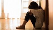 Νέες αποκαλύψεις έρχονται στο φως για τον βιασμό της 11χρονης αθλήτριας