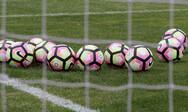 Πάτρα: Καταγγελία για σεξουαλική παρενόχληση στο χώρο του γυναικείου ποδοσφαίρου