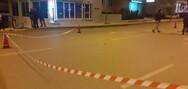 Πάτρα: Πώς έγινε το αιματηρό επεισόδιο στον κόμβο Κουρτέσι - Ανάστατη η περιοχή