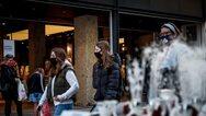 Κορωνοϊός - Λινού: Ξεπέρασε το 4% ο δείκτης θετικότητας