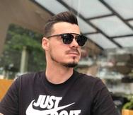Πάτρα: Υπέκυψε στα τραύματα του ο 27χρονος Μάριος, το θύμα των πυροβολισμών
