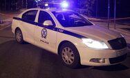 Τραγικές στιγμές στο ΠΓΝ Πατρών μετά τη δολοφονία του 27χρονου - Πώς αποφεύχθηκε νέα σύρραξη