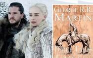 «Game of Thrones»: Νέο prequel ετοιμάζει το HBO