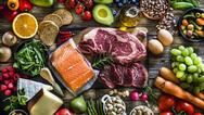 Food boost - Αυτά είναι τα τρόφιμα για καλή διάθεση