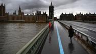 Βρετανία: Lockdown με κλειστά σχολεία ως τις 8 Μαρτίου