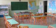 Πάτρα: Δάσκαλος θετικός στον κορωνοϊό - Τι ζητούν οι γονείς