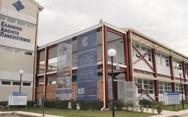 Κοπή άυλης «διαδικτυακής» βασιλόπιτας από το Ελληνικό Ανοικτό Πανεπιστήμιο
