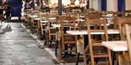 Εστιάτορες σε Μητσοτάκη: 'Βαριά ασθενής ο κλάδος'