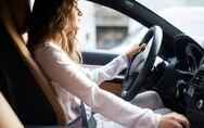 Αλλάζουν όλα στα διπλώματα οδήγησης - Καταγραφή εξέτασης με κάμερες