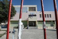 Παγώνη - Κορωνοϊός: Να ανοίξουν τα σχολεία με τεστ σε μαθητές και καθηγητές κάθε εβδομάδα