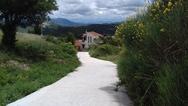Εθελοντική Ομάδα Φίλων Δροσιάς: Συνεργασία με τον Δήμο Ερυμάνθου για την κατασκευή τουριστικών υποδομών