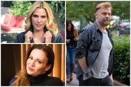 Αγγελική Λάμπρη,Tζένη Μπότση και Λουκία Μιχαλά καταγγέλλουν τον Κώστα Σπυρόπουλο για σεξουαλική παρενόχληση