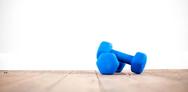 Πώς θα ξεκινήσετε μια νέα ρουτίνα γυμναστικής