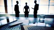 Παρατείνεται και τον Φεβρουάριο η αναστολή συμβάσεων εργασίας