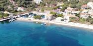 Καστός - Ταξιδεύοντας σε ένα από τα μικρότερα κατοικήσιμα νησιά της Ελλάδας (video)