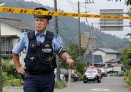 Ιαπωνία: Έκρυβε το πτώμα της μητέρας της σε έναν καταψύκτη για δέκα χρόνια