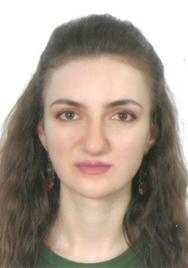 ΙωάνναΜπεκίρη: 'Τα Πανεπιστήμια χρειάζονται φοιτητές και όχι αστυνομικούς'