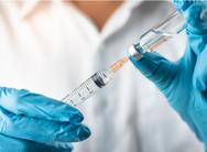 Εξαδάκτυλος - Κορωνοϊός: Οι παραδόσεις στα εμβόλια θα κρίνουν την ανοσία