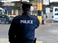 Δυτική Ελλάδα: Πέντε κρούσματα κορωνοϊού σε αστυνομικά τμήματα