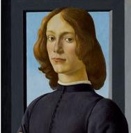 Τιμή ρεκόρ για πίνακα του Σάντρο Μποτιτσέλι