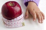 Παιδική παχυσαρκία - Πόσο «φταίνε» τα γονίδια