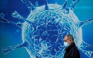 Πάτρα - Κορωνοϊός: Στα 11 τα κρούσματα του μεταλλαγμένου ιού