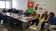 Πάτρα: Ρήγμα στην εστίαση - Ομάδα επαγγελματιών ετοιμάζει τον δικό της σύλλογο