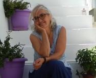 Κρήτη: Μαθήτρια ετών 59 - Έκανε τα χαρτιά της για σύνταξη και επιστρέφει στα θρανία