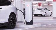 Ηλεκτροκίνητα: Πόση είναι η απώλεια της μπαταρίας σε ένα χρόνο