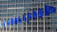 'Αλμα επενδύσεων στις ελληνικές κατασκευές βλέπει η Κομισιόν