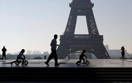 Κορωνοϊός - Γαλλία: Tην ερχόμενη εβδομάδα το εμβόλιο της AstraZeneca στη χώρα