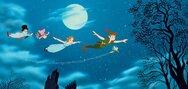 Disney - Mπλοκάρει την πρόσβαση παιδιών σε πέντε δημοφιλή κινούμενα σχέδια